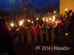 klepacov_pf2014