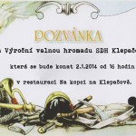 valna_hromada_SDH_Klepacov