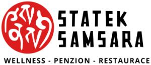 logo_samsara