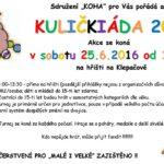 2016_06_kulickiada