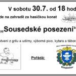 2016_07_posezeni